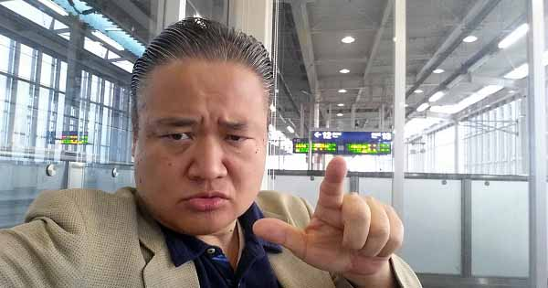現場感覚のズレた新幹線筑後船小屋駅のアナウンスにモノ申す!