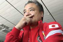 えっ!?世界で戦う日本代表チームにとって日の丸って何?