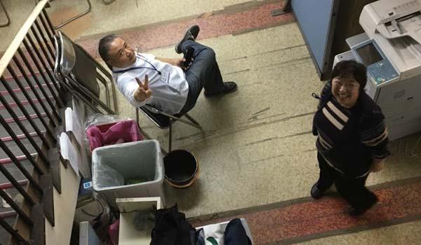 ネットテレビ「AbemaTV」の躍進に民放キー局は戦々恐々!?