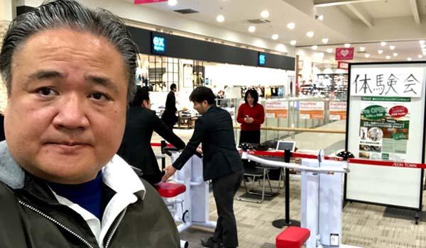 ウェルネスカフェ「TAMARIBA」イオンタウン黒崎店、2月15日オープン!