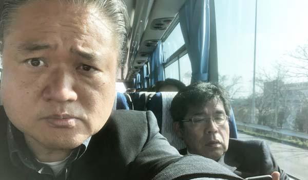 10代の死亡原因の一位が自殺って、日本はいったいどうなってるの!?