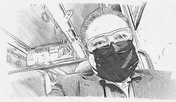 茅ヶ崎駅前臨時食堂がいいいね!