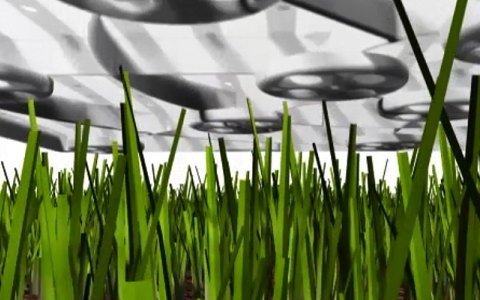 テラプラス芝生保護の仕組み 02