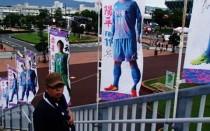 サガン鳥栖 vs 名古屋グランパス(観戦レポート)