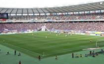 「ラグビーワールドカップ2019」の開催都市・12会場を一挙に紹介!