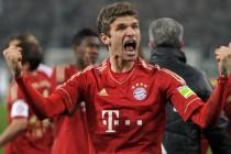 ヨーロッパサッカーの魅力を熱く語らせて頂きます!