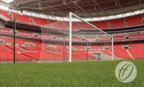一般用サッカーゴール「KOFU-S1・3Gスタジアムゴール」