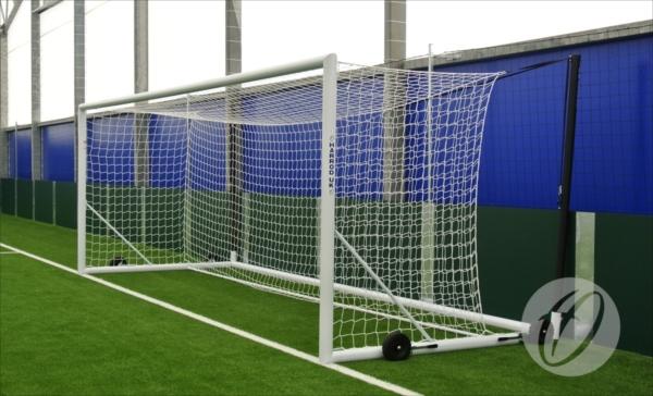 ジュニア用サッカーゴール「KOFU-J1・3Gユーロポータゴール」