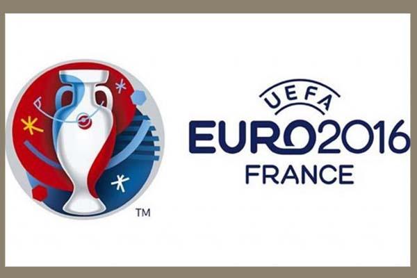 今大会の開催国はフランス