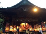 下庄八幡神社