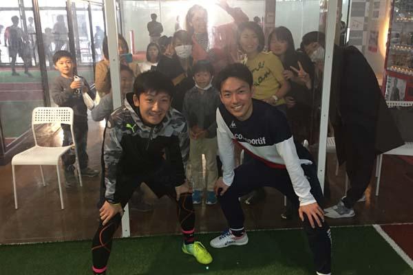 Mr.松_2
