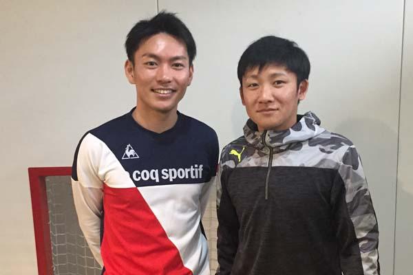 Mr.松_6