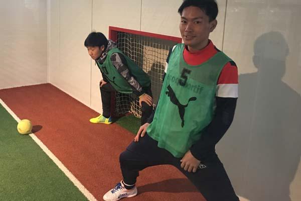 Mr.松_3