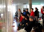 KOFUカップ 白熱の決勝戦