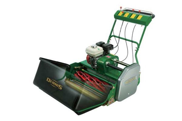 DENNIS 芝刈り機 Gシリーズ