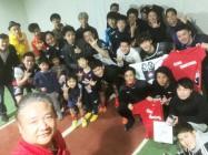 ジョーキーボール「第15回・KOFUカップ」公式記録の発表!
