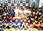 KOFU-Jr.CUP U8 (2019年7月20日)3rd■写真 集合写真