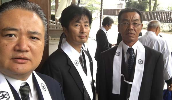 4期連続して最終赤字からの復活劇とは!?