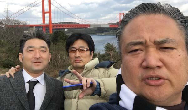 「ミクニワールドスタジアム北九州」の天然芝ピッチが絶賛されているってご存知ですか!?