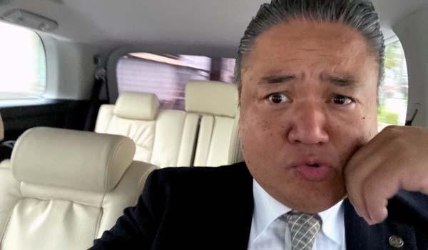そうだ!トヨタの「コネクテッド・シティー」に、次世代スポーツの「ジョーキーボール」コートを設置しよう!