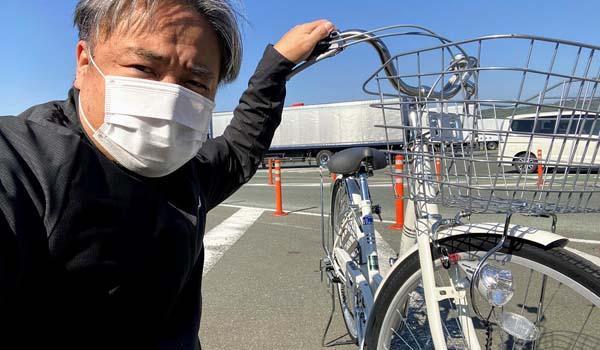 民放各社の連ドラ壊滅状態、NHK大河ドラマの放送中断危機に思うことは?