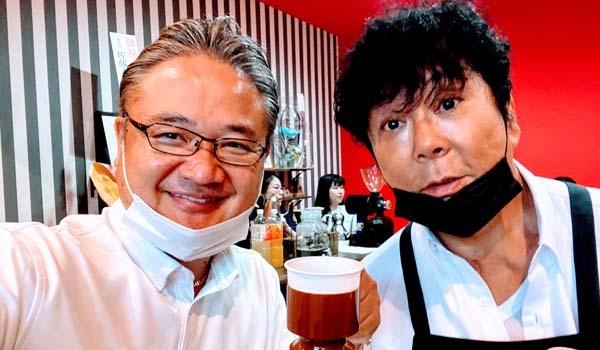 世界最高の飲み物と称されるジャコウネコのコーヒーってご存知ですか?