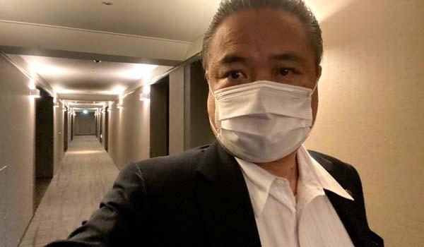 さすが「キングオブスポーツ」の新日本プロレスだ!と思う出来事とは?