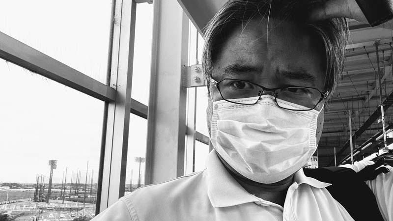PCR検査、抗原検査、抗体検査・・PCR検査はさておいたとしても、抗原検査もハードルって高くないですか!?