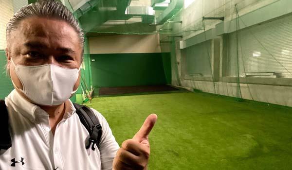 【プレスリリース】選手が安心してプレイできる、子供たちが思いっきり遊べる、そんな環境作りに向けて、スポーツ施設の衛生対策をサポートします。