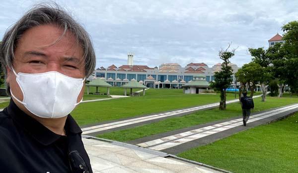 「パパはわるものチャンピオン」映画鑑賞レビューブログ!