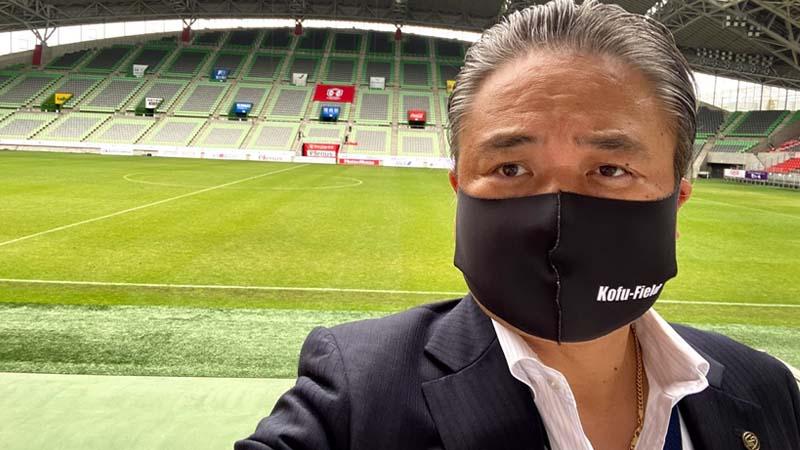 INAC神戸レオネッサの試合観戦で得たものとは?