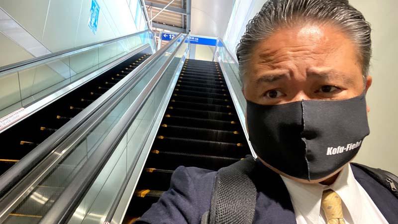 来年の東京オリンピック・パラリンピックは開催されるのか?