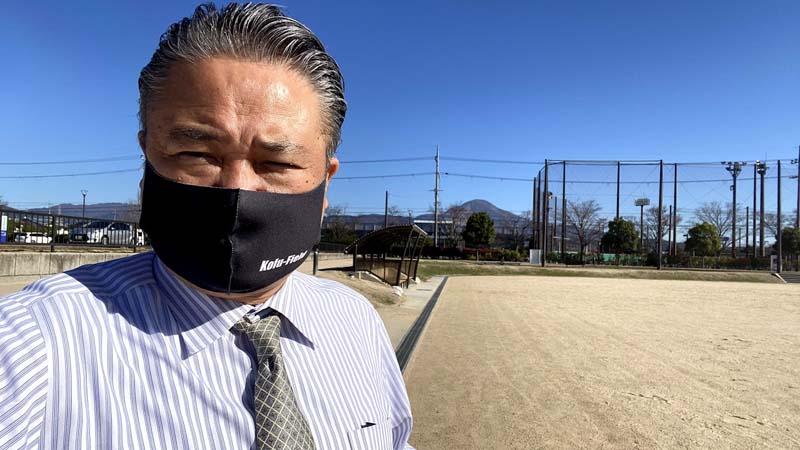 プロ野球「沢村賞」はこれからの時代も必要なのだろうか?