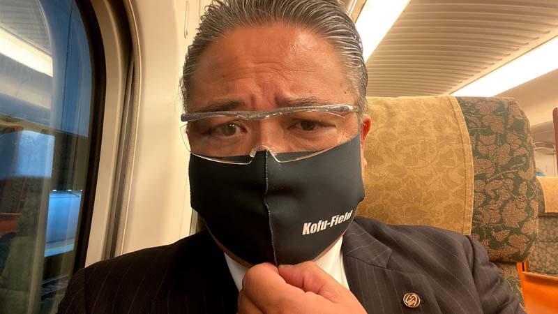 新幹線車内でのワゴンサービスに学ぶ商売繁盛術とは?