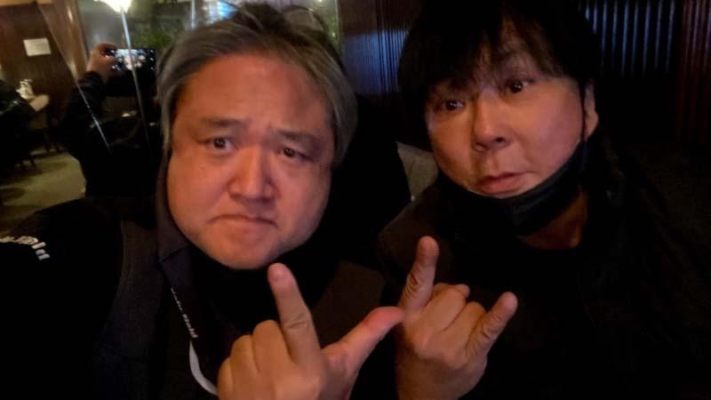 飯伏幸太選手の「2冠統一」という主張に賛同!ってオタク的なブログかも(笑)