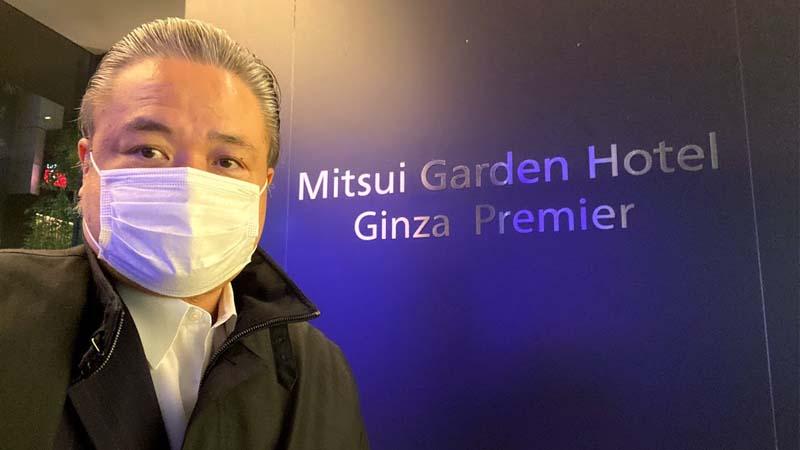 「主要7カ国の中でワクチン接種を開始していない国は日本だけ」という事実を深掘りして欲しいと思いませんか?