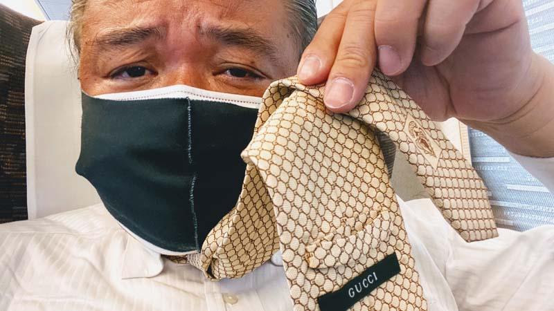 「これぞ日本人の持つ素晴らしさ!」そんな感動した出来事とは?