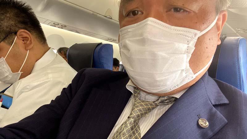 まさか、まさかの4度目となる東京都での緊急事態宣言発令で伝えたいこと。
