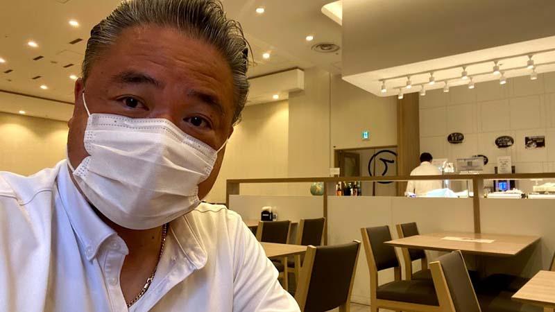 九州電力管内における太陽光出力制御「発電停止」っておかしくないか?