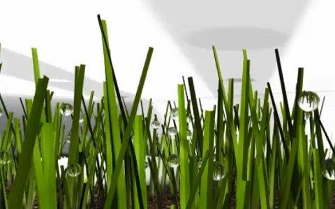 テラプラス芝生保護の仕組み 04