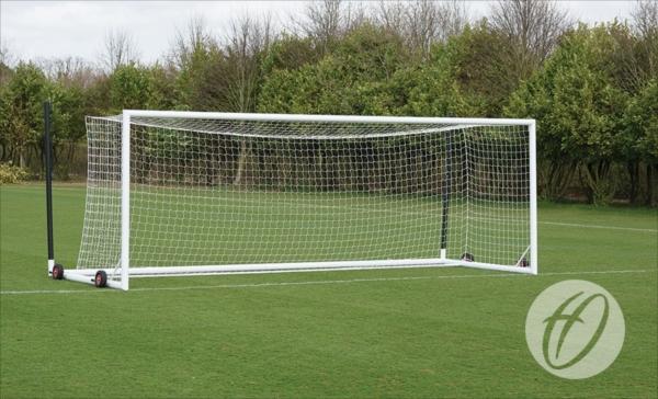 一般用サッカーゴール「KOFU-S2・3Gユーロポータゴール」