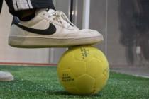 KOFUジョーキーボールパークオープン!体験者インタビューをお届けします!