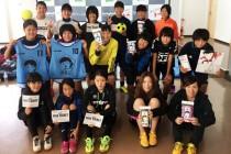ジョーキーボール「レディースエンジョイカップ」公式記録の発表!
