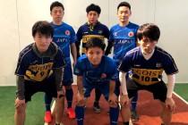 ジョーキーボール「第8回・KOFUカップ」公式記録の発表!