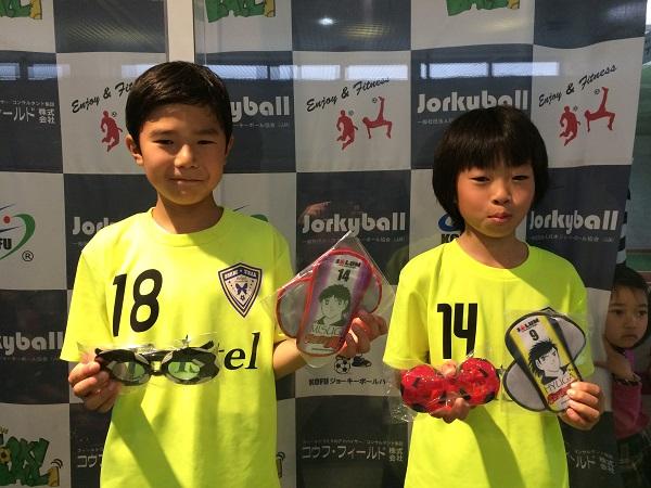 ■写真 決勝トーナメント準優勝:ブリステル-3