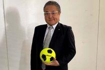 ジョーキーボール【第22回】KOFUカップ「2020年2月23日(日)開催」のお知らせ